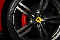 Velg-klauw-Ferrari _2