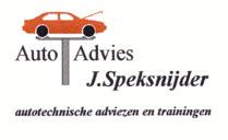 www.autoadviezen.com