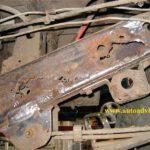 chassis-kingcab