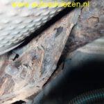 Peugeot_207_Trekhaak_roest_4