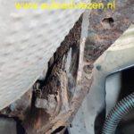 Peugeot_207_Trekhaak_roest_5