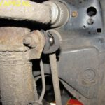 Stabilisatorstang-rubber-2