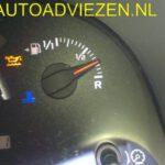 Tankmeter_1